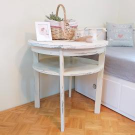 Cute elegant table